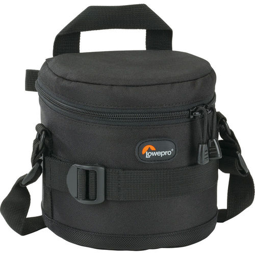 Lowepro Custodia per Ottica Larga