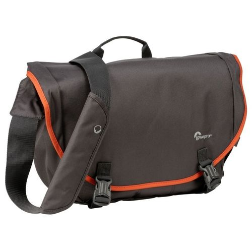 Lowepro Passport Messenger - Grigio