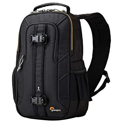 Lowepro Slingshot Edge 250 AW - Nero