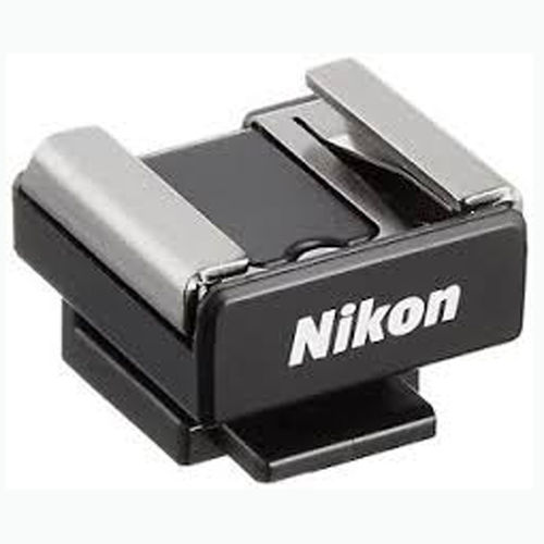 Nikon AS-N1000 Adattatore porta Accessori Serie1 Originale