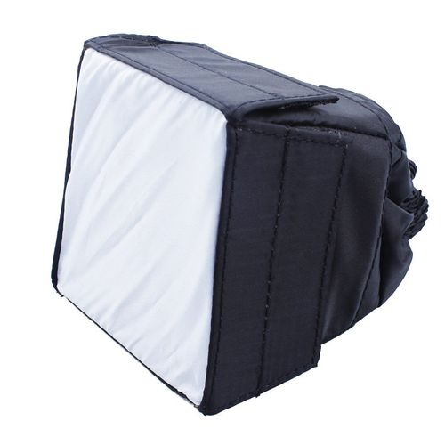 Micnova MQ-B2 Mini Softbox
