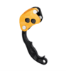 CHICANE PETZL SRT