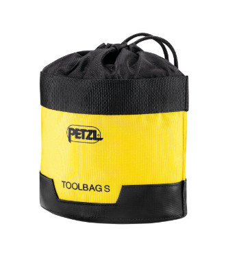 Sacca portamateriale TOOLBAG S