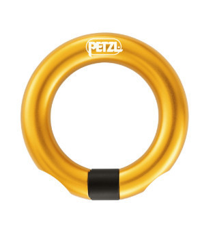 Anello apribile Ring Open PETZL