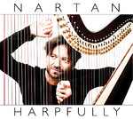 "CD Nartan ""Harpfully"""