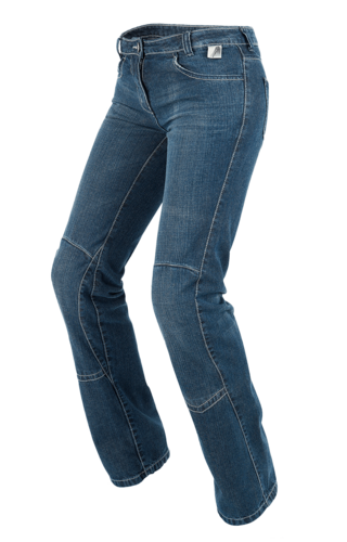 Spidi pantalone Donna Crystal Denim Jeans