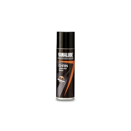 Yamalube® Spray per catena