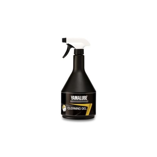 Yamalube® Gel Detergente spray