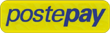 postepay_110x33.png