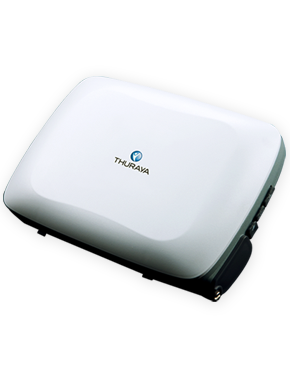 Thuraya - IP