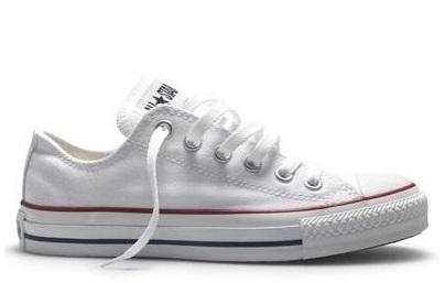 scarpe vans converse