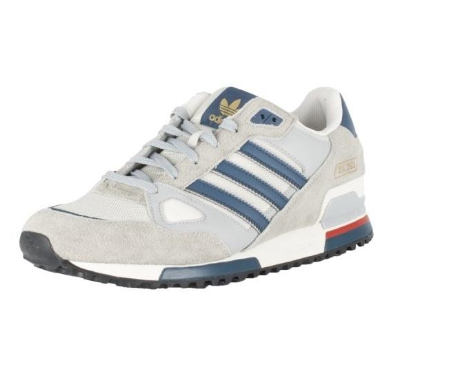 buy popular df9af 052cd Adidas zx 750 Chalk2 Scarpe Art. q35454-0001 ...