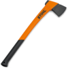 Ascia universale High-Tech AX 15 P Stihl