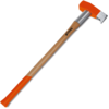 Mazza Spaccalegna 90 cm AX 33 CS Stihl