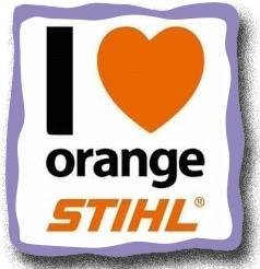 I_Love_Orange_STIHL
