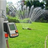 Vedi i Sistemi di Irrigazione