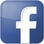 https://www.facebook.com/Bancostema/