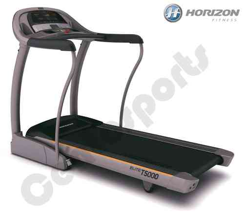 HORIZON ELITE T5000N