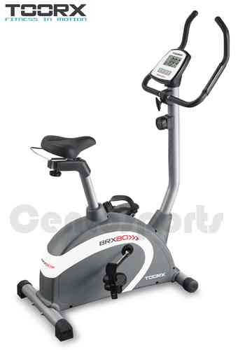 TOORX CYCLETTE BRX 80 CON RICEVITORE POLAR