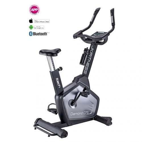 JK FITNESS DIAMOND D70