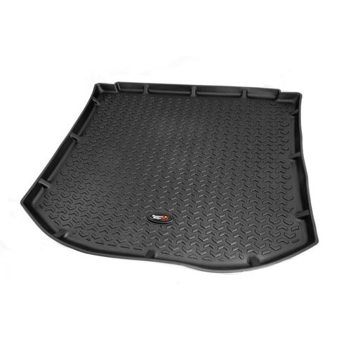 RUGGED RIDGE - CARGO LINER JEEP GRAND CHEROKEE ZJ