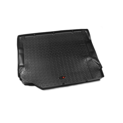 RUGGED RIDGE - CARGO LINER JEEP WRANGLER JK 2/4 DOORS