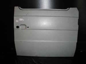 BODY REPAIR - DOOR OUTER PANEL RIGHT MERCEDES G W460