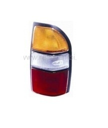 TAIL LIGHT TOYOTA LAND CRUISER SERIE 90 - RIGHT