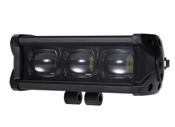 LedBar-Black-30W-3led