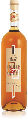Fine Grappa Barricata 1 litro Astoria