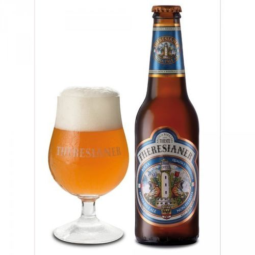 India Pale Ale Bier Theresianer