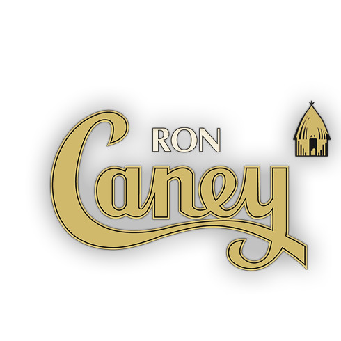 RON_caney