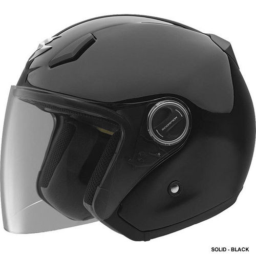 CASCO SCORPION EXO 200
