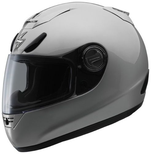 CASCO SCORPION EXO 700