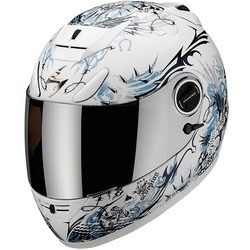 CASCO SCORPION EXO 750
