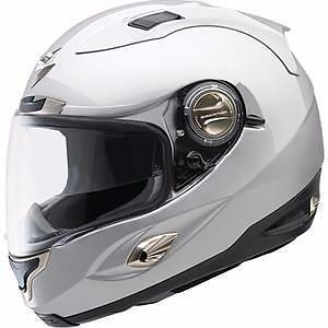 CASCO SCORPION EXO 1000