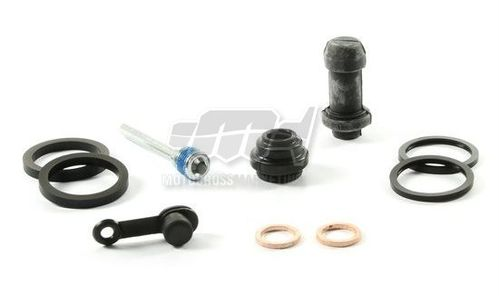 KIT REVISIONE PINZA ANT. KX 97/00 YZ 08/18