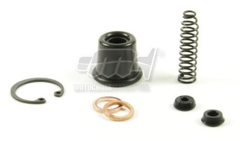 KIT REVISIONE POMPA POST. CR 02/07 CRF TUTTI
