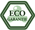 eco.garantie.kompatscher.jpg