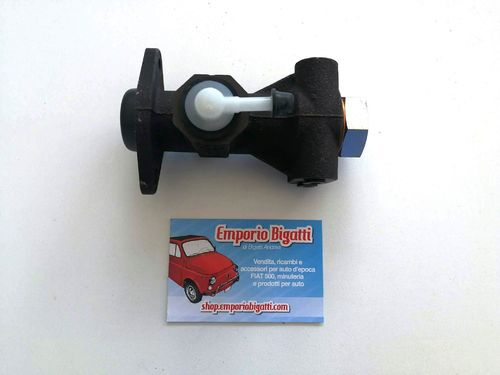 POMPA FRENO MINI SERVO FIAT 500