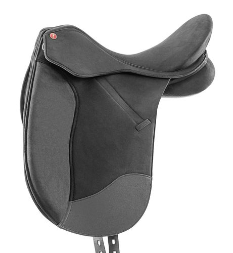 SELLA DRESSAGE SINTETICA PRO-LIGHT 2014 EDITION
