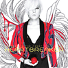 Big Bang : G-Dragon - Vol.1 [Heartbreaker](Repackage)