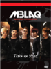 [DVD] MBLAQ - Music Story DVD Collection [This Is War] (2DVD /+50p Photobook)