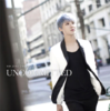 JYJ : XIA Joon Soo - Single Album [Uncommitted] (+32p Booklet)