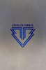 Bigbang-5th mini album ALIVE (Random versione) - new version
