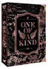 Bigbang-G-Dragon - Mini Album Vol.1 [One Of A Kind] (Bronze Edition)