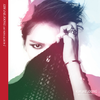 Kim Jae Joong - Mini Album [I] (+52p Booklet)