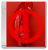G-Dragon - Vol.2 [COUP D`E TAT] (Red Ver.)