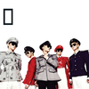 SHINee - Mini Album Vol.5 [Everybody]