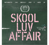 BTS - Mini Album Vol. 2 [Skool Luv Affair](+115pBooklet+2 Photocard)